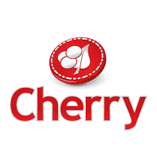PlayCherry Group