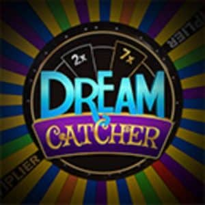 The Dream Cather – Evolution Gaming