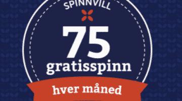 Folkeautomaten – Kundeklubben Spinnvill