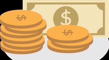 Få pengene dine raskt med automatiske uttak