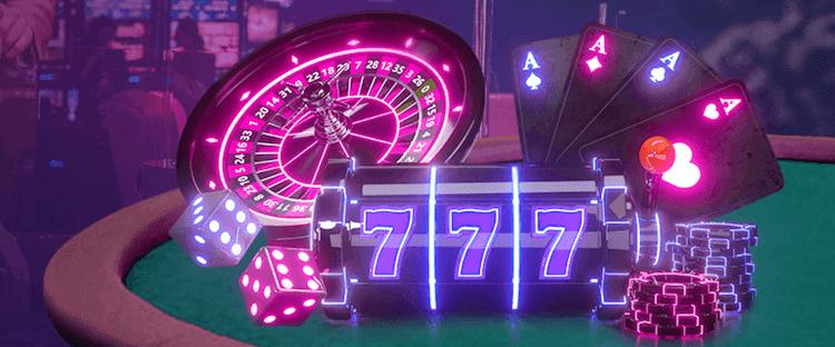 Live Casino Betzest