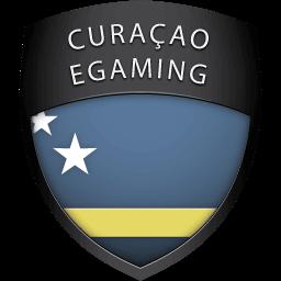 Curacao egaming spillisens