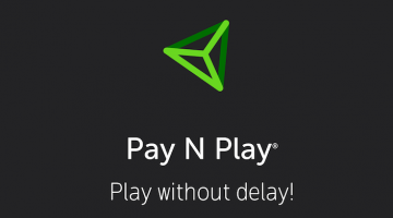 Pay N Play Casino fra Trustly