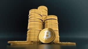 Bitcoin som betalingsmetode