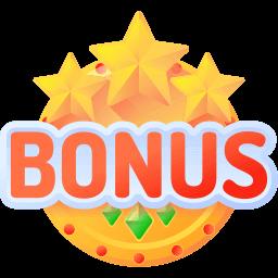 Få free spins som casinobonus