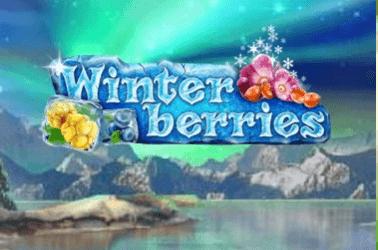 Koselige vinterspill på norske casino