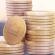 Bonus uten omsetningskrav – de nye bonusene