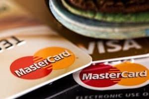 Fyll opp e-lommeboken med kortbetalinger