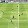 Virtuell sport – tipp på datastyrt sport