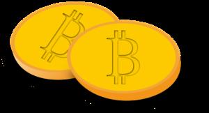 Betalingsmetoder casino – bitcoin