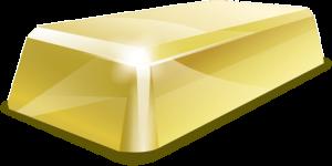 Får du en gullbar til jul fra ditt VIP casino?