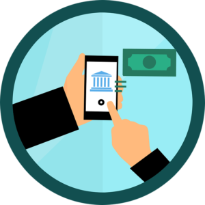 Betalingsmetoder casino – bankoverføring