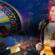 Gameshow-spill – de nye live casino spillene