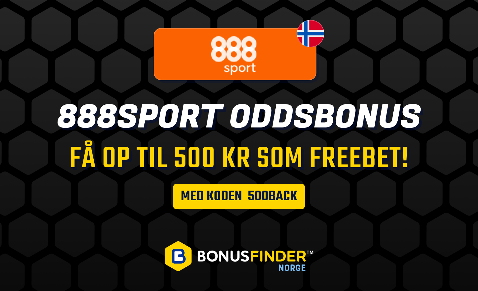 odds bonus