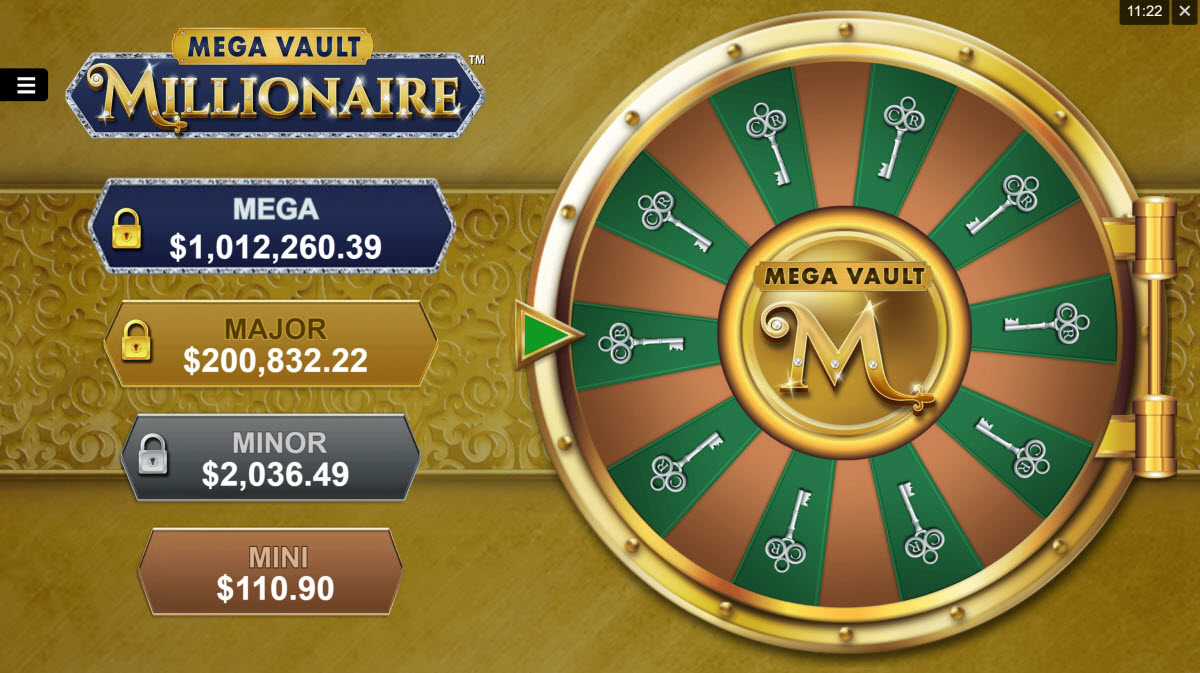 jackpoter norge rewards casinos