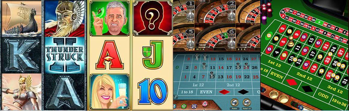 norske casinospillena casino action