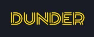 dunder bonus nz free spins