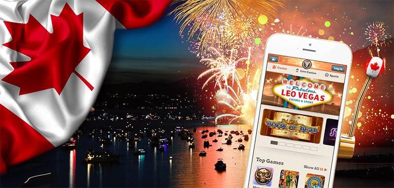 norge microgaming casinoet på mobil