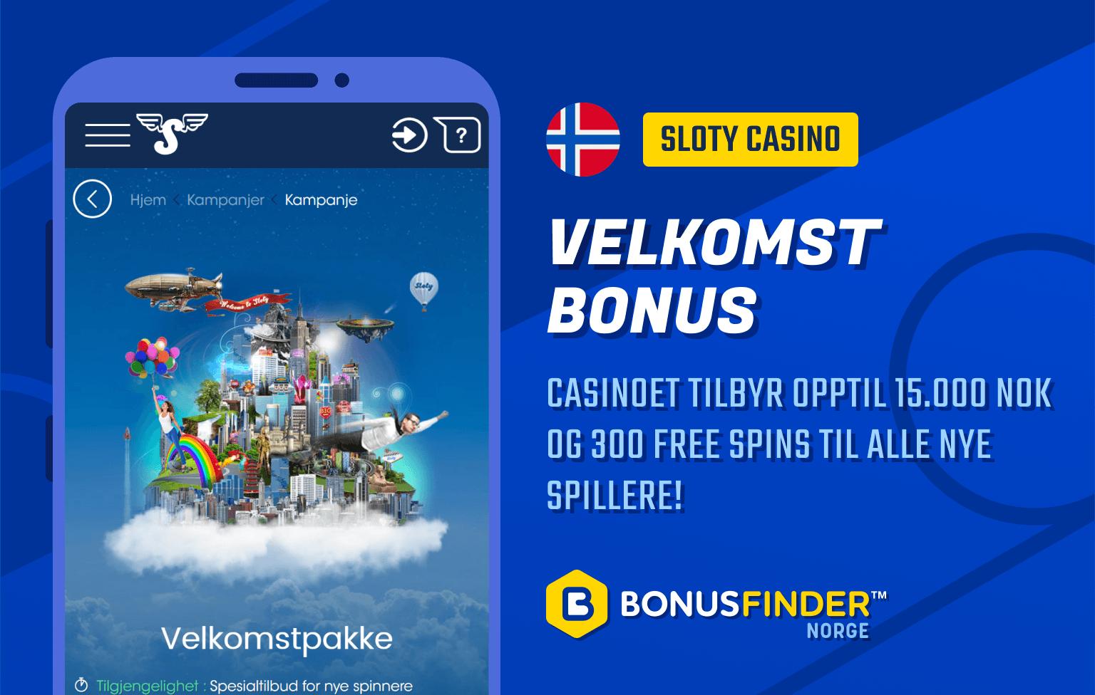 sloty casino mobil