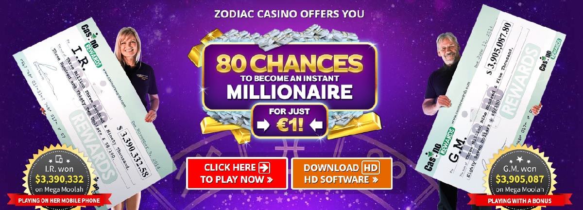 norske casino free spins